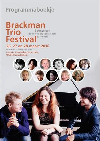 Brackman_Trio_progr_2016_2