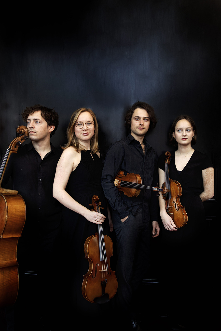 Animato_Quartet_photo_4_Sarah_Wijzenbeek_web