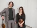 MGIJ_Duo_Brackman_Le_Coultre_web-3